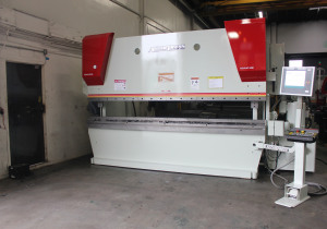 Accurpress 732012