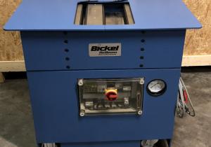 Bickel IB6000