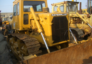 Used Loader For Sale at Kitmondo – the Construction