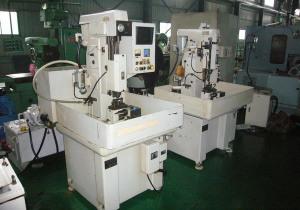 JAPAN NISSIN CMH-100-N-S