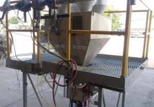 Conair 240 Series Weig