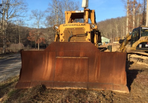 Used Loader For Sale at Kitmondo – the Construction Equipment