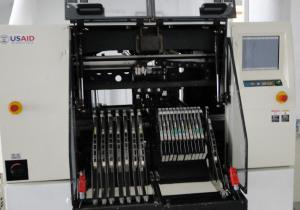 Panasonic CM120-MU