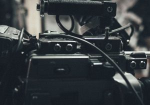 Sony  F65 Cinealta Ca