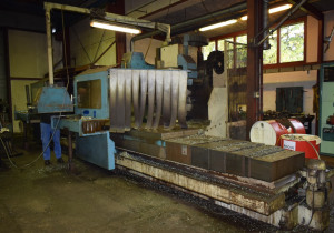 CME BF06 CNC Be CME BF06 CNC Be