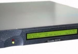 Tandberg TV E5710