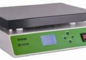 LabTech EH20B Hot Plate