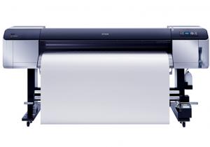 Epson GS6000