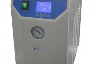 LabTech H50-500 Series