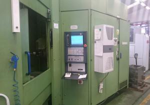 Heller MCP h-300 on Li