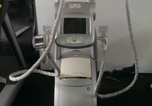LPG Cellu M6 Keymod
