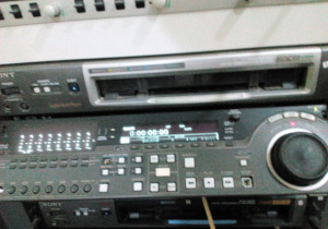 IMX SONY MSW-M2100P