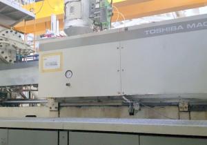 Toshiba IS1800DF -110