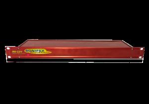 Sonifex RB-LU4 Quad Ste