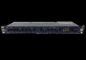 Symetrix 628 Digital Voi