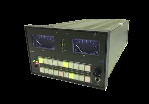 TSL AMUT-2MD Audio