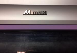 Mimaki Jv400-130LX