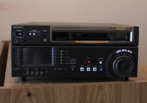 Sony HDW-1800