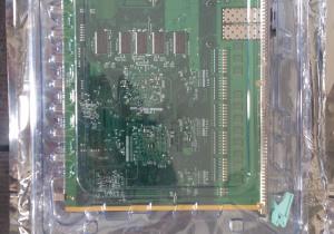 Ericsson NWI-E 450A ROJ