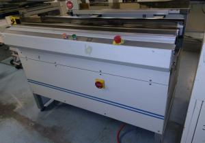 Universal Instruments 5374I Shuttlegate Conveyor