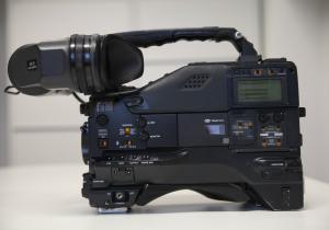 Sony DVW 970P Digi B