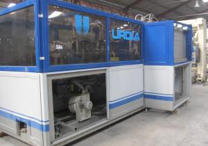 Urola USP-4