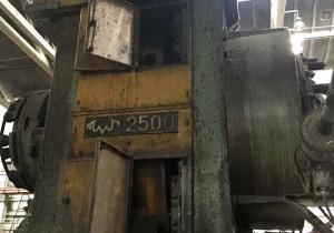 Crank Presses T KB8544