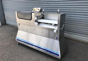 CP Food machine Long slicer