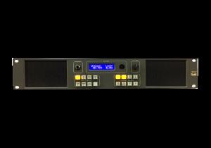 Newbury MLS8-2HD3G Newb