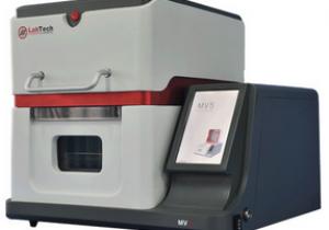 LabTech MV5 Automated P