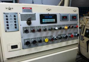 Minster P2-100-48