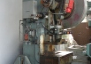 Minster B1-60