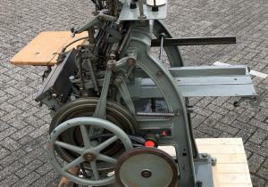 Muller Martini  FK-1-S