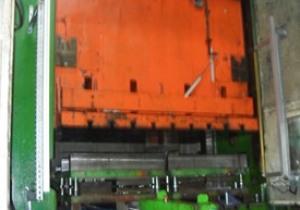 Used Metalworking Machinery For Sale on Kitmondo com