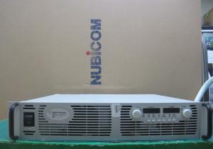HP/Agilent N8731A (Opt 208