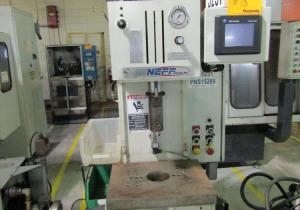 Neff D7-5M C