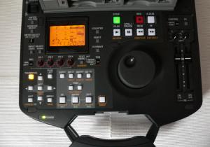 Panasonic P2 AJ-HPM110 E