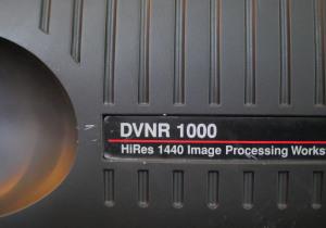 Digital Vision DVNR1000 - HiRe