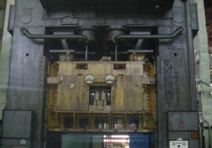 Erfurt PKnVT VI 800 1/