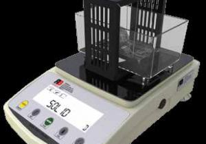 Rolbatch GmbH Densimeter ASTM