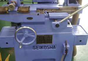 SEIKOSHA KGM-12