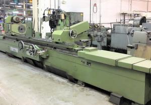 SMTW MQ-1350B