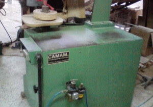 Automatic Copyi Camam