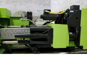 Engel E-MOTION 740/200T US