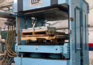 Technical Machi HP Heated Plate