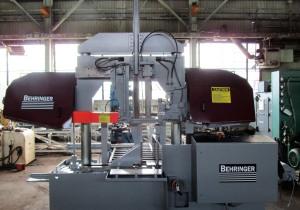 Behringer HBP530A Automat