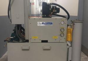 ChipBLASTER J-20, 2,000 PSI