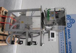 Hapa H-230-T-1C-RL