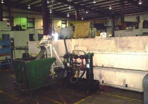 American H40-90 40 Ton H