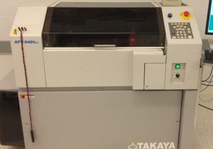 Takaya  9401-CJ Flying